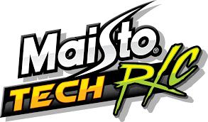 Afbeeldingsresultaat voor maisto tech banner