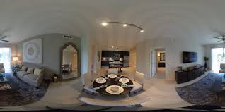 2 Bedroom Apartments Cheap Rent Twin Room Two Three Apartment Hotel Dubai  For Near Me No