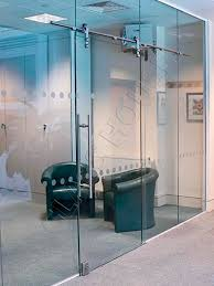 Sliding doors - enable you to save space and provide you amazing ...