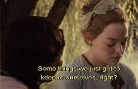 Quotes From The Movie The Help Fascinating The Help Movie Scene Quotes Movies I LOVE Pinterest Movie