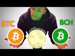 This week in bitcoin cash btc. Sag I3lwubbf7m