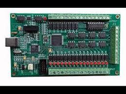 akz250 setup and wiring akz250 setup and wiring