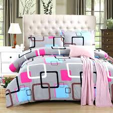 royal velvet pillow bed bath and beyond rainbow court bed sheet diamond end 1 9 pm royal velvet pillow bed bath and beyond