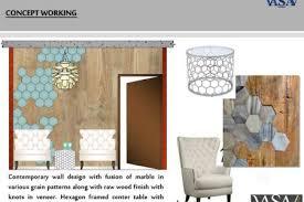 Concept Statement Interior Design Concept Statement Interior Design Best Concept Statement Interior Design