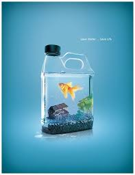 Advertising Posters 20 Creative Advertising Posters For Your Inspiration
