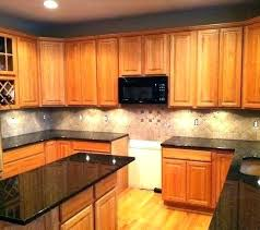 light color granite countertop light color granite examples ideas kitchen paint what color granite countertops with