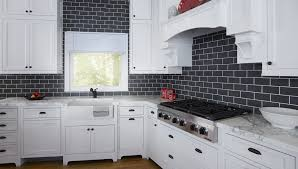 Quality Kitchen Cabinets San Francisco Custom Kitchen Cabinetry