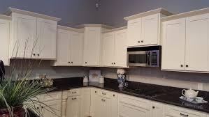 cabinet design modern kitchen cabinets storage cabinet natural alder cabinets modular kitchen cabinets