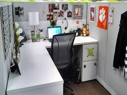 inexpensive office decor. Chic Office Decor Ideas Inexpensive Unique Cubicle Accessories D