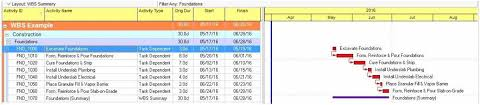 avery template 5167 blank avery label template 5167 elegant avery 5167 blank template word