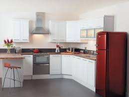Retro Kitchen Fresh Retro Kitchen Ideas 1960 16242