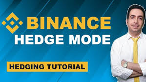 Past performance is not necessarily an indicator of future results. Hedging Bitcoin With Futures How To Protect Your Long Term Crypto Investments During A Downturn Youtube