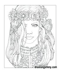 Pretty Little Liars Colouring Pages Pretty Coloring Pages Cute