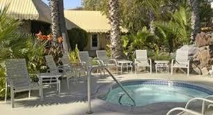 airport garden hotel san jose. San Jose Airport Garden Hotel Spa U