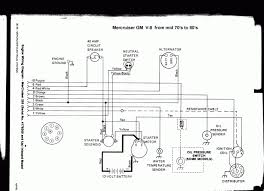 mercruiser 5 7 alternator wiring diagram mercruiser mercruiser alternator wiring diagram wiring diagram on mercruiser 5 7 alternator wiring diagram