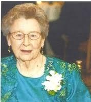 Agnes Johnson Obituary - Bristol, Connecticut | Legacy.com