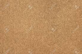 beige carpet texture. Beige Carpet Texture Stock Photo - 15968278