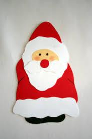 Tannenbaum basteln mit klopapierrollen zu weihnachten. Basteln Weihnachten Kinderspiele Welt De
