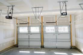 electric garage door openersGarage Doors  Shop Garage Door Openers At Lowes Com Electric