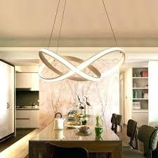 living room pendant lights dining living room dining room led pendant lights acrylic