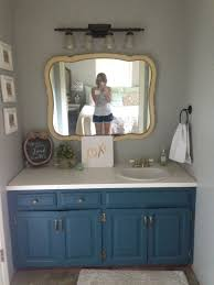 bathroom track lighting master bathroom ideas. Bathroom Colors Wainscoting Ocean Accent Wall Towel Light Painted Vanities Hexagon Tile White Wood Cabinet Slate Countertop Stone Flooring Track Lighting Master Ideas O