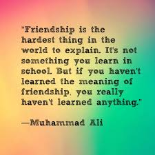 Quotes About Surrounding Yourself With The Right P Best of Friendship Quotes Archives Hip New Jersey
