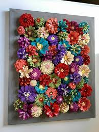 Pin by Priscilla Knight on Art & Crafts in 2020   Pine cone art, Painted  pinecones, Pine cone crafts