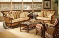 sunroom wicker furniture. Sunroom Rattan And Wicker Seating Sunroom Wicker Furniture