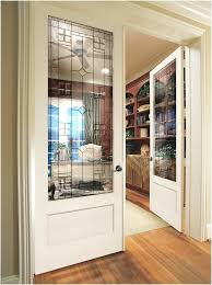 Mirrored French Closet Doors Mirrored French Doors Nice For The