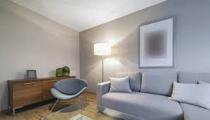 Design D Int Rieur Logiciel Gratuit Architecte D Interieur Gratuit Et Plan  3d Interieur Maison Dessin Int Rieur Maison Perspective Logiciel De Plan 3d  ...