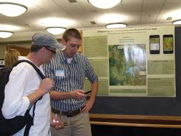Aaron Insley Prize in Cartography and Geographic Information Science -  Posted on June 11th, 2010 by Mark Bjelland