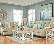 beige furniture coastal living room ideas sofa by coastal living room chairs beige couches paint color beige furniture corner sectional