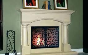 gas fireplace exterior vent cover gas fireplace vent cover fireplace vent cover gas fireplace exterior vent