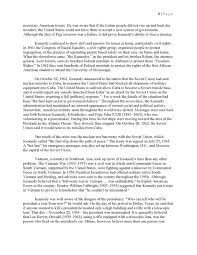 Interview Essay Format Sample Mistyhamel