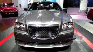 2014 chrysler 300 interior. 2013 chrysler 300 srt8 exterior and interior walkaround detroit auto show 2014 h
