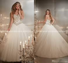 corset bodice wedding dress. discount 2015 winter crystal wedding dresses bling hand beaded corset bodice sweetheart neck tulle bridal gowns tiered layers chapel trainlh vintage dress