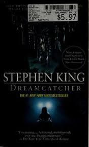 Dream Catcher Stephen King Dreamcatcher 100 edition Open Library 60