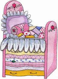 princess and the pea clip art. pin bed clipart princess #3 and the pea clip art c