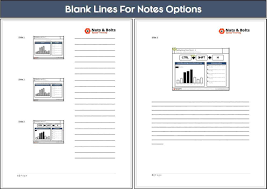 Ms Powerpoint Examples How To Print Powerpoint With Notes Step By Step