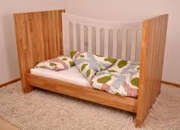 furniture that transforms. Massivholz Hobiko Transform Kids Furniture That Transforms