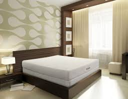 acrylic bedroom furniture. Acrylic Bedroom Furniture - Best Paint To Check More At  Http:// A