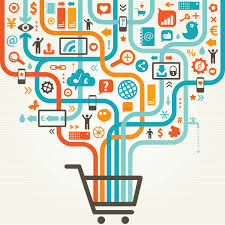 Retails Getting Details New Data Collection Tools Offer Retailers
