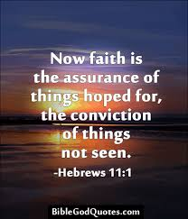 Bible Quotes About Faith Best In God Faith Bible Quotes On QuotesTopics