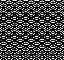 Vector Patterns Beauteous Pattern Free Vector Art 48 Free Downloads