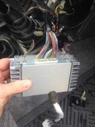 1997 toyota 4runner radio wiring diagram schematics and wiring toyota avalon stereo wiring diagram 2000