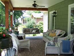 furniture for craftsman style home. craftsman cottage front porch other metro anna looper furniture for style home