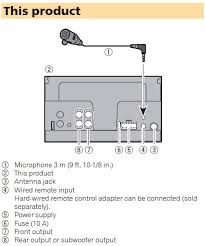 Pioneer MVH AV290BT Digital multimedia receiver  does not play CDs in addition Pioneer Wiring Installation   Smart Wiring Diagrams • also  besides Pioneer Mvh Av290bt Wiring Diagram Image   Wiring Diagram besides Amazon    PIONEER AVH 280BT AFTERMARKET CAR STEREO DASH besides  as well Help with Pioneer backup camera install   Toyota 4Runner Forum furthermore  moreover Regular Pioneer Mvh Av290Bt Wiring Diagram Amazon    PIONEER AVH furthermore  moreover . on pioneer mvh av290bt wiring diagram