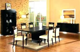 hom furniture plymouth home decor remodeling