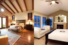 Carpet Bedroom Cost Carpeting A Bedroom Cos On Bedroom Extraordinary Carpet  Tiles Black For Kids