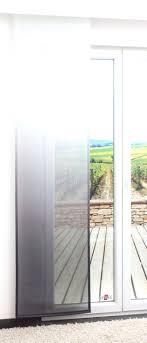 Moderne Gardinen Wohnzimmer Frisch Klein Schlafzimmer Designs Planen